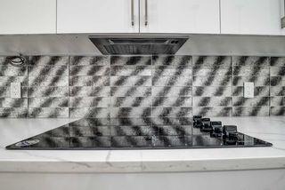 Photo 18: 8503 84 Avenue in Edmonton: Zone 18 House for sale : MLS®# E4231180