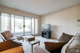 "Photo 3: 303 13771 72A Avenue in Surrey: East Newton Condo for sale in ""Newton Plaza"" : MLS®# R2621675"