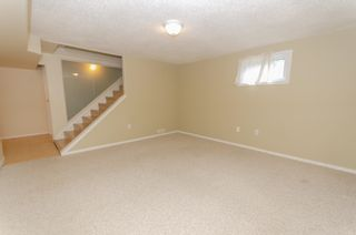 Photo 9: 10507 67 Avenue in Edmonton: Zone 15 House for sale : MLS®# E4264342