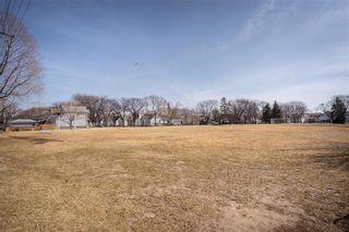 Photo 35: 679 Garwood Avenue in Winnipeg: Osborne Village Residential for sale (1B)  : MLS®# 202106168
