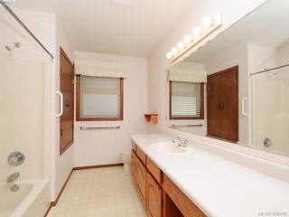 Photo 17: 1788 Fairfax Pl in NORTH SAANICH: NS Dean Park House for sale (North Saanich)  : MLS®# 807052