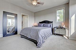 Photo 20: 3454 19 Avenue SW in Calgary: Killarney/Glengarry Row/Townhouse for sale : MLS®# C4203649