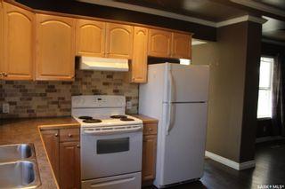 Photo 2: 314 3rd Street East in Wilkie: Residential for sale : MLS®# SK868431