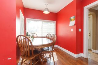 Photo 9: 213 Helmcken Rd in : VR View Royal House for sale (View Royal)  : MLS®# 862964