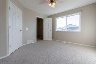 Photo 20: 123 10909 106 Street in Edmonton: Zone 08 Townhouse for sale : MLS®# E4256370