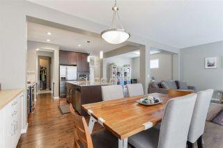 Photo 14: 1831 56 Street SW in Edmonton: Zone 53 House for sale : MLS®# E4231819