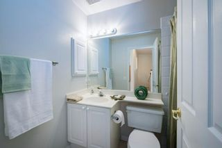 Photo 29: 73 2318 17 Street SE in Calgary: Inglewood Row/Townhouse for sale : MLS®# A1098159