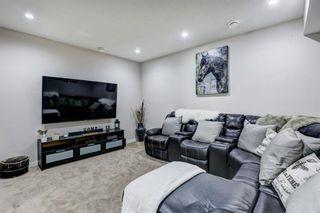 Photo 24: 51 Saddlelake Common NE in Calgary: Saddle Ridge Semi Detached for sale : MLS®# A1085413