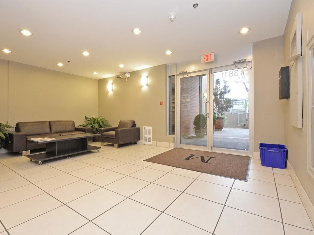 """Photo 16: Photos: 403 3811 HASTINGS Street in Burnaby: Vancouver Heights Condo for sale in """"MONDEO"""" (Burnaby North)  : MLS®# R2119090"""