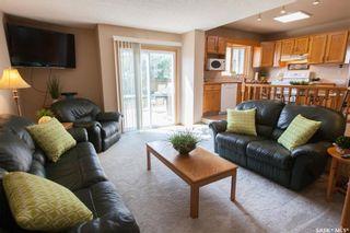 Photo 15: 127 Brunst Crescent in Saskatoon: Erindale Residential for sale : MLS®# SK703751