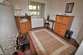 """Photo 15: 305 808 SANGSTER Place in New Westminster: The Heights NW Condo for sale in """"THE BROCKTON"""" : MLS®# R2294830"""