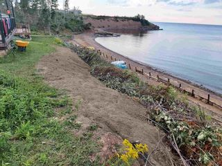 Photo 4: 75 Red Cliff Drive in Seafoam: 108-Rural Pictou County Residential for sale (Northern Region)  : MLS®# 202114903
