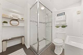"""Photo 21: 170 BROOKSIDE Drive in Port Moody: Port Moody Centre Townhouse for sale in """"Brookside Estates"""" : MLS®# R2616873"""