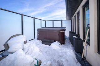 Photo 22: 944 166 Avenue in Edmonton: Zone 51 House for sale : MLS®# E4245782
