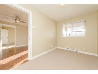 """Photo 16: 412 5438 198 Street in Langley: Langley City Condo for sale in """"CREEKSIDE ESTATES"""" : MLS®# R2021826"""