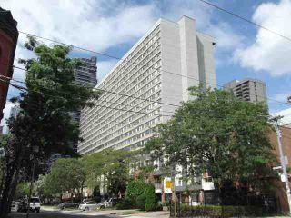 Photo 6: 45 Carlton Street in Toronto: Condo for sale