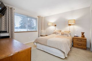 Photo 16: 20607 WESTFIELD Avenue in Maple Ridge: Southwest Maple Ridge House for sale : MLS®# R2541727