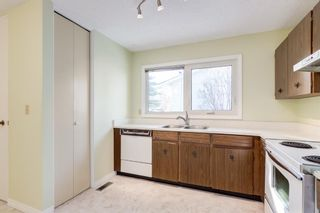 Photo 8: 2155 Paliswood Road SW in Calgary: Palliser Detached for sale : MLS®# A1080527