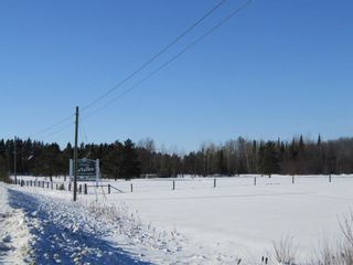Photo 9: Heward Rd. in Fort Frances: Vacant Land for sale : MLS®# TB200316