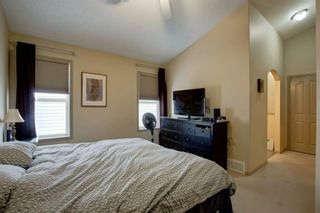Photo 17: 59 New Brighton Link SE in Calgary: New Brighton Detached for sale : MLS®# A1086384