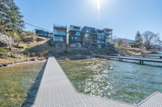 Photo 52: 4039 LAKESIDE Road, in Penticton: House for sale : MLS®# 189178