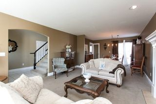 Photo 4: 27025 26A Avenue in Langley: Aldergrove Langley House for sale : MLS®# R2247523