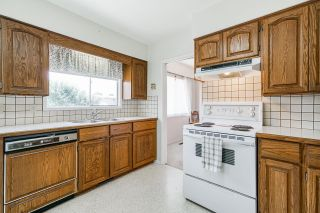 Photo 14: 45410 BERNARD Avenue in Chilliwack: Chilliwack W Young-Well House for sale : MLS®# R2608127