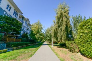 """Photo 38: 410 4500 WESTWATER Drive in Richmond: Steveston South Condo for sale in """"COPPER SKY WEST"""" : MLS®# R2615301"""