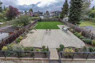 Photo 36: 7760 ROSEWOOD Street in Burnaby: Burnaby Lake House for sale (Burnaby South)  : MLS®# R2542340