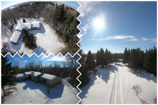 Photo 1: 205 Grandisle Point in Edmonton: Zone 57 House for sale : MLS®# E4230461