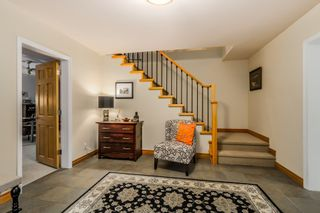 Photo 3: 1520 EDGEWATER Lane in North Vancouver: Seymour House for sale : MLS®# R2014059