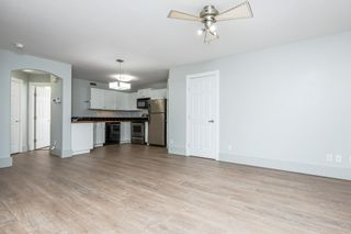 Photo 22: 55 150 Edwards Drive in Edmonton: Zone 53 Carriage for sale : MLS®# E4225781