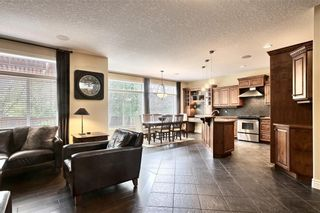 Photo 9: 40 TUSCANY GLEN Road NW in Calgary: Tuscany Detached for sale : MLS®# A1033612