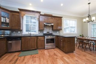 Photo 4: 1738 E 7TH Avenue in Vancouver: Grandview VE 1/2 Duplex for sale (Vancouver East)  : MLS®# R2328974