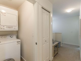 Photo 18: 804 1675 Crescent View Dr in NANAIMO: Na Central Nanaimo Row/Townhouse for sale (Nanaimo)  : MLS®# 830986