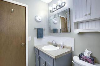 Photo 24: 239 54 Avenue E: Claresholm Detached for sale : MLS®# A1065158