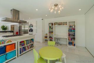 Photo 41: LA JOLLA House for sale : 5 bedrooms : 7713 Esterel Drive