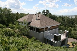 Photo 22: 35 MacDonald Drive in Rural Stettler No. 6, County of: Rural Stettler County Detached for sale : MLS®# A1122917