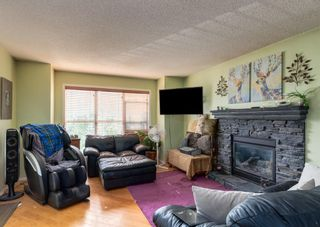 Photo 3: 158 Cramond Circle SE in Calgary: Cranston Detached for sale : MLS®# A1131623