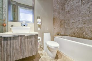 Photo 16: 310 1616 COLUMBIA Street in Vancouver: False Creek Condo for sale (Vancouver West)  : MLS®# R2615795