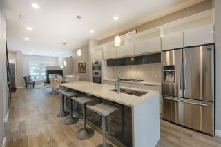 Photo 10: 9925 147 Street NW: Edmonton House for sale