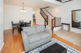"""Photo 2: 7038 181B Street in Surrey: Cloverdale BC House for sale in """"Cloverdale"""" (Cloverdale)  : MLS®# R2574899"""