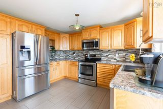 Photo 9: 43 Sandpiper Drive in Eastern Passage: 11-Dartmouth Woodside, Eastern Passage, Cow Bay Residential for sale (Halifax-Dartmouth)  : MLS®# 202125269