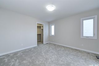 Photo 20: 554 Burgess Crescent in Saskatoon: Rosewood Residential for sale : MLS®# SK851368