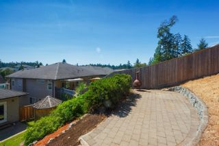 Photo 48: 2661 Crystalview Dr in : La Atkins House for sale (Langford)  : MLS®# 851031
