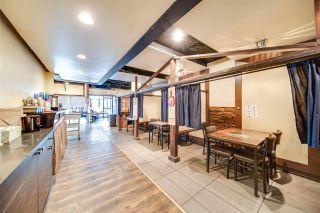 Photo 13: 9332 34 Avenue in Edmonton: Zone 41 Business for sale : MLS®# E4228980