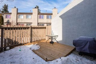 Photo 31: 17753 95 Street NW in Edmonton: Zone 28 Townhouse for sale : MLS®# E4231978