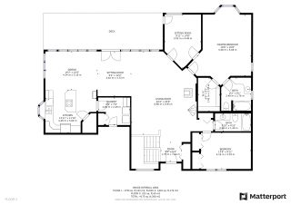 Photo 48: 22033 TWP RD 530: Rural Strathcona County House for sale : MLS®# E4230012