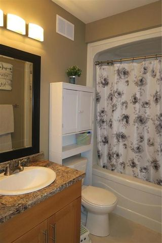 Photo 14: 13 Glenridge Bay in Grunthal: R16 Residential for sale : MLS®# 202103569
