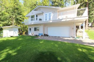 Photo 27: 7685 Golf Course Road in Anglemont: North Shuswap House for sale (Shuswap)  : MLS®# 10110438